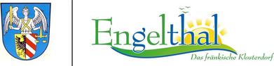 engelthal.info