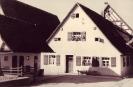 Foto Album G. Schunk